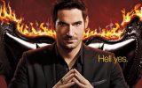 Lucifer: ¿Qué espero de la 5ta temporada?