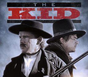 The Kid: Mira el tráiler