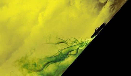 Breaking Bad: Mira el primer teaser de la película