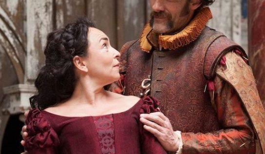 La hilarante obra de Shakespeare llega a Film & Arts