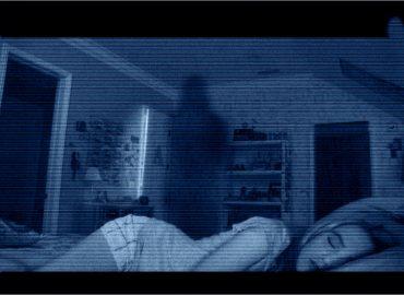 """Llega el """"Fear Fest"""" con sus series y películas de horror"""