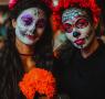 Halloween 2019: Conoce los lugares turísticos más terroríficos del mundo