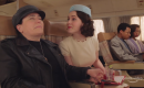 La Maravillosa Sra. Maisel: Mira el tráiler de la 3ra temporada