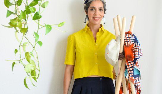 Más Chic trae nuevas tendencias de moda