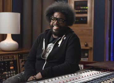 """Hip Hop: The Songs That Shook America"" llega a AMC"