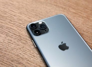 ¡Atentos! El nuevo iPhone llega al Perú