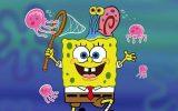 Los Rugrats, Bob Esponja y más personajes de Nickelodeon llegan al Perú