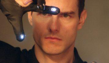Tom Cruise protagoniza el especial de programación de AMC