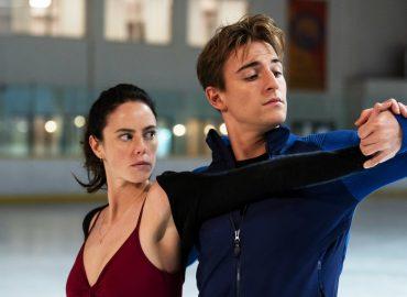 Spinning Out : ¿Tendrá segunda temporada?