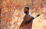 Supervivencia al Desnudo regresa a Discovery