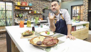 "La competencia ""Supera esto"" llega a El Gourmet"
