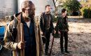 Fear The Walking Dead: Mira el póster de la 6ta temporada