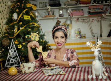 Navidad: Conoce tips de decoración y algunas tradiciones