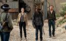 FTWD 6: El fin es el comienzo, llegaron los zombies