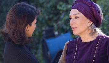 Graciela Borges: Film&Arts trae un especial sobre su vida
