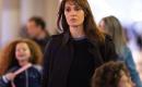 """""""Petra"""": una inspectora intenta resolver complicadas tramas"""